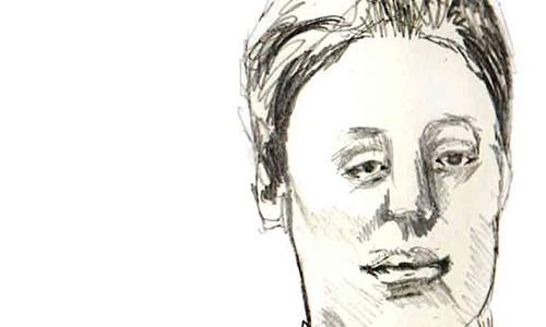 La ilustración de Emmy Amalie Noether ha sido tomada de http://www.mimitabby.com/blog/day-13-amalie-emmy-noether-mother-of-algebra