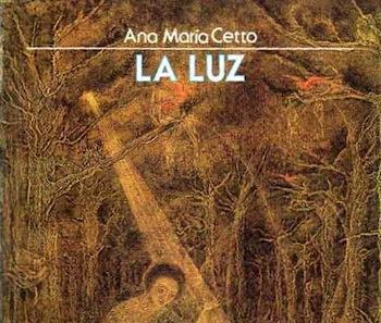 Ana María Cetto, 2003, La luz, La ciencia para todos /32. Tercera edición.