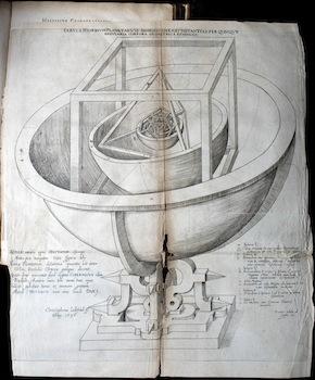 Imágen tomada de http://www.library.illinois.edu/rbx/exhibitions/Plato/Archival%20Images/Large%20jpg/Q.%20521.3%20K44p%201621,%20Solid%20Nest%20L.jpg