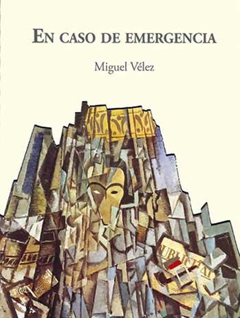 35 ley 30 1992:
