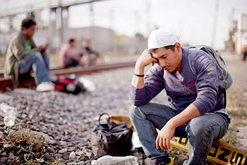 Imagen tomada de http://www.posta.com.mx/internacional/se-reduce-123-millones-la-cifra-de- mexicanos-migrantes-onu
