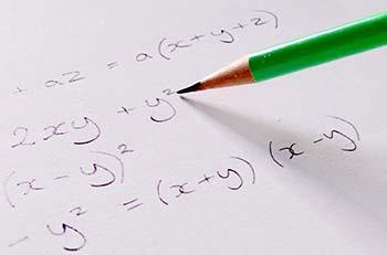 "Álgebra"", por KatherineDavis, en www.flickr.com"