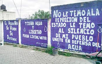 Imagen tomada de http://tierrabaldia.com.mx/noticia/782/autoridades- de-ocotepec-y-living-water-pretenden-apropiarse-del-agua/