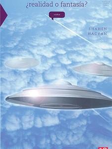 Shahen Hacyan, (2011), Ovnis y viajes interestelares, ¿realidad o fantasía? México: FCE, SEP, Conacyt