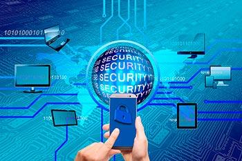 Esta imagen ha sido tomada de https://pixabay.com/en/binary-one-cyborg-cybernetics-1536649/