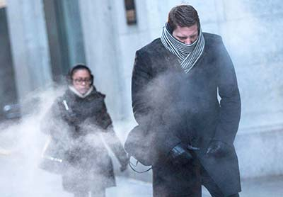Imagen tomada de https://irvingpineda.com/2017/01/10/aumenta-el-frio-y-las-enfermedades-respiratorias-aqui-te-decimos-como-prevenir/