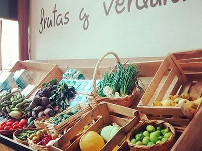 Imagen tomada de https://www.yelp.com.mx/biz_photos/la-central-puebla-2