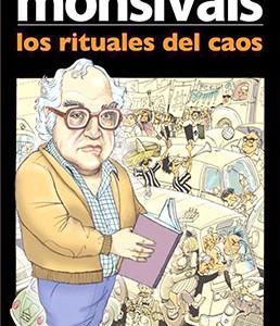 * Carlos Monsiváis, (1995). Los rituales del caos, México: Ediciones Era.