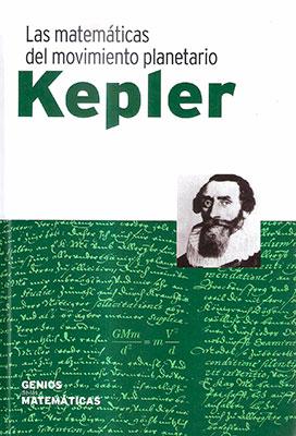 ** Battaner López, Eduardo. (2019). Las matemáticas del movimiento planetario; Kepler. Genios de las Matemáticas. España: EDITEC. *** Gamow, George (1989). Biografía de la Física. México: Salvat, 1989.