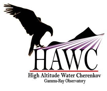 logo-HAWC