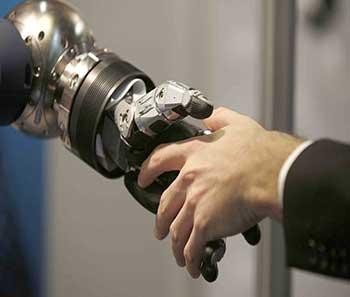 Imagen tomada de http://www.agenciasinc.es/var/ezwebin_site/storage/images/multimedia/galerias/contenidos/los-humanos-y-los- robots-cara-a-cara/3431822-1-esl-MX/Los-humanos-y-los-robots-cara-a-cara.jpg