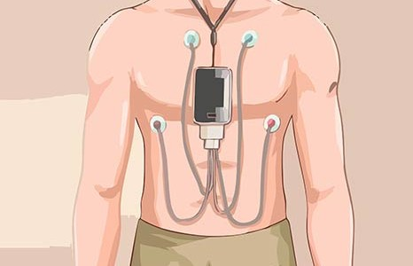 Imagen tomada de http://es.wikihow.com/monitorear-la-frecuencia-cardiaca