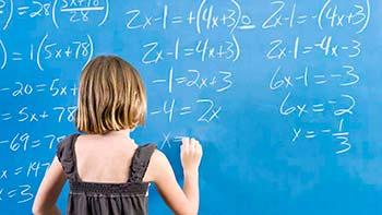Imagen tomada de http://www.elconfidencial.com/alma-corazon-vida/2014-12-11/el-metodo-revolucionario-y-polemico-con-el-que-ensenan-matematicas-en-eeuu_587464/