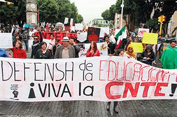 Foto: José Castañares