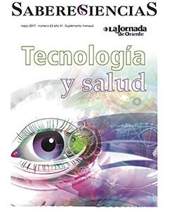 syc_may_portada_low