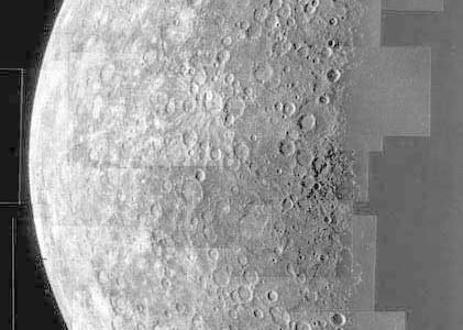 Imagen de Mercurio: https://nssdc.gsfc.nasa.gov/image/planetary/mercury/mercuryglobe1.jpg