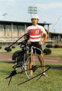 Manuel Yoshimatz