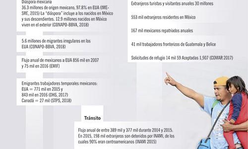 Imagen modificada; la original pertenece a EsImagen / Andree Jiménez