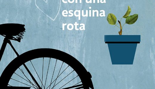 ** Benedetti, Mario (1988). Primavera con una esquina rota. México: Ed. Patria