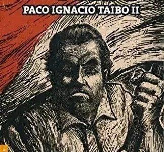 ** Taibo, Paco Ignacio II. (2007). De paso. Barcelona: Ediciones B.